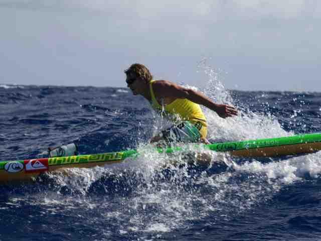 http://paddleathlete.com/