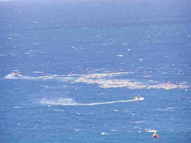 paddleathlete.com